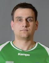 JASZYK Jacek