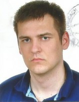 IMIOLCZYK Dominik