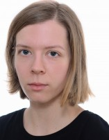 WÓJCIK-ZGUD Oliwia