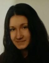 CHRZANOWSKA Daria