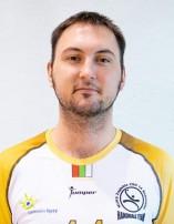 LIWOCHA Marcin