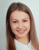 KLICH Weronika