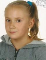 MADEJ Laura