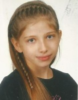 LEWANDOWSKA Nikola