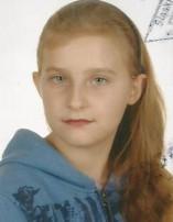 OGAZA Małgorzata