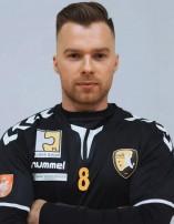 WIENCEK Rafał