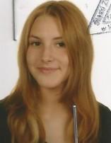 WOJNICZ Michalina