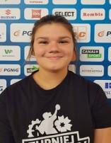 FURTAK Paulina