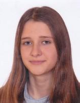 HANDZLIK Oliwia