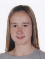 CZECH Martyna