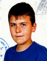WITKOWICZ Krzysztof