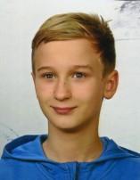 JURANEK Kamil