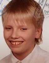 TUROWSKI Wojciech