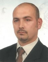 BARTCZYŃSKI Grzegorz