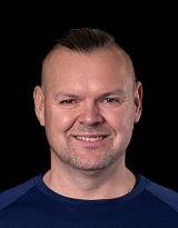 JOPEK Mariusz
