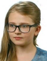 CYRANKA Martyna