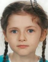 MARZEWSKA Sara