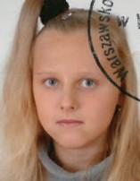 OSIECKA Magdalena