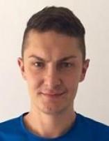 TELEPNEV Ivan