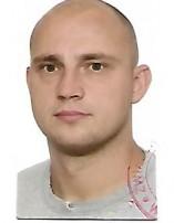 JANKOWSKI Mateusz