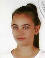 BACZEWSKA Magda