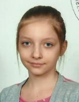 ROSTKOWSKA Aleksandra