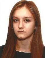 ZWOLENIK Olga