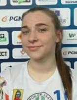 PIASECKA Natalia