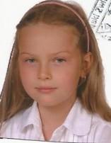 ZIMON Natalia