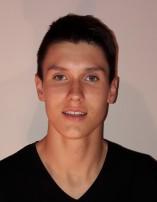 KICKA Rafał