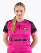 MŁYNARSKA Agnieszka
