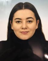 PETRYNA Roksana