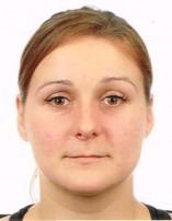 JASINOWSKA Karolina