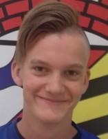 PSUJ Krzysztof