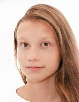 GRYKA Paulina