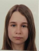 KIELAN Martyna