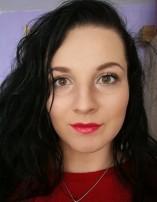 JALOWIETZKI Agnieszka