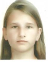 CIĄĆKA Małgorzata