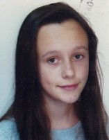 MISIEWICZ Amelia