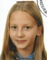 GRZYBOWSKA Julia