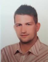 RADZIO Radosław
