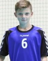 BARCIK Hubert