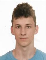 SZPORKO Łukasz