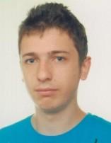 CYMERMAN Marcin