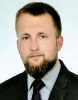 KOSTAŃSKI Piotr
