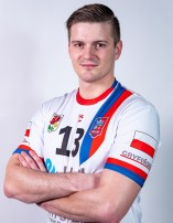 JAROSZENKO Dariusz