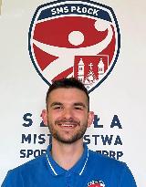 KUĆ Piotr
