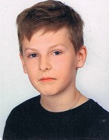 JONIUK Wojciech
