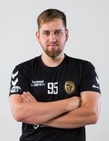 CEPIELIK Jarosław