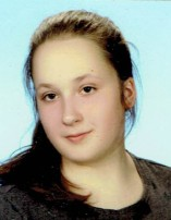 JOŚKO Weronika